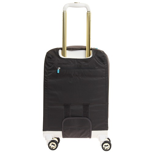 ≪F1 LUGGAGE COVERS≫ ラゲージカバーS 17-22inch  / 50351