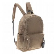 <<FCO BACKPACK>> バックパック リュック ベージュ / 44076-05