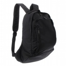 <<F1 Flyers Backpack>> リュック バックパック ブラック / 50247-01