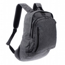 <<F1 Flyers Backpack>> リュック バックパック グレー/ 50247-09